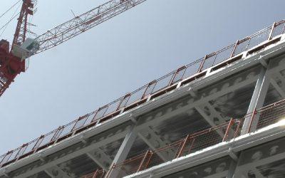 Maraudage de la construction : L'Inter et la FTQ-Construction font front commun