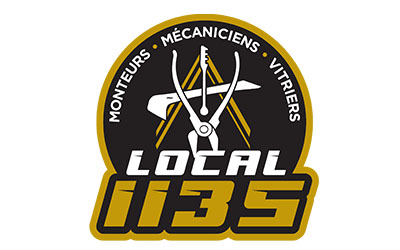 Local 1135