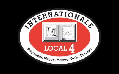 Local 4