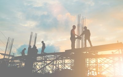 L'INTER ET LA FTQ-CONSTRUCTION DÉFENDENT LA PRIORITÉ RÉGIONALE DES TRAVAILLEURS DE LA CONSTRUCTION