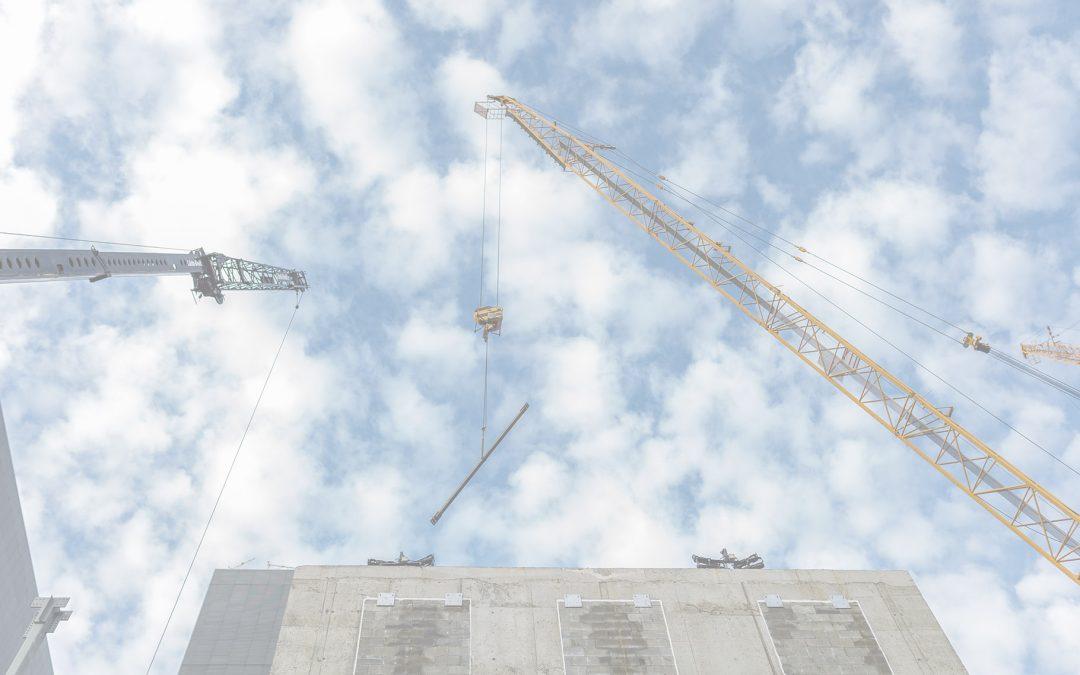 Projet de loi 59 : Le Conseil provincial (International) demande une loi adaptée à la réalité et au bilan catastrophique que l'industrie de la construction