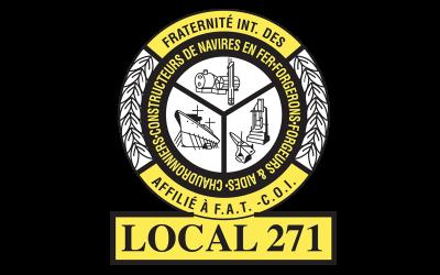 Local 271