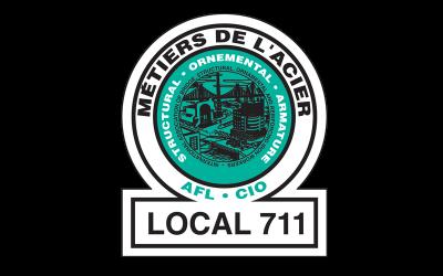Local 711
