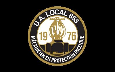 Local 853