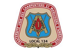 Local 134