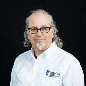 Marc Savard